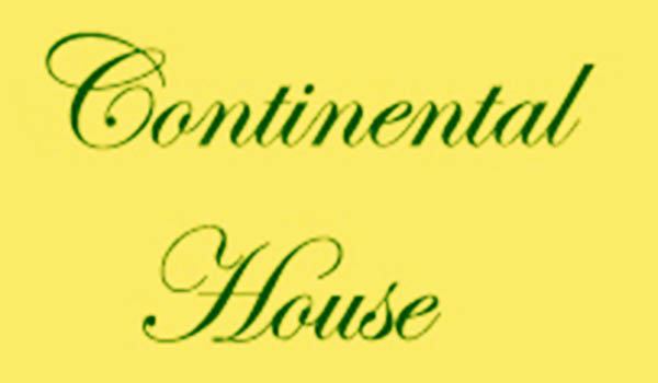 Continental House, Islamabad