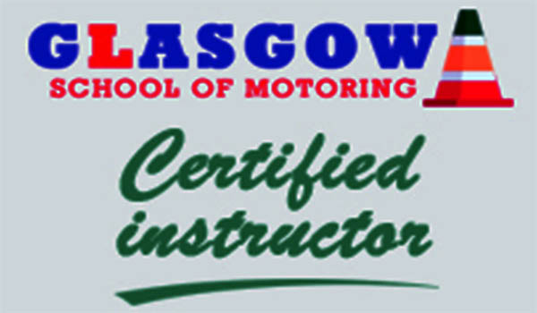 Glasgow School of Motoring