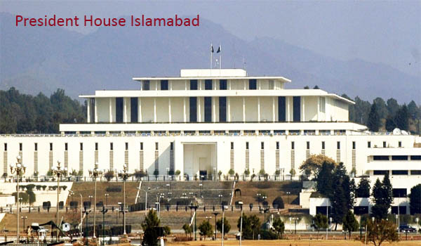 Do you know when and why Islamabad was founded?